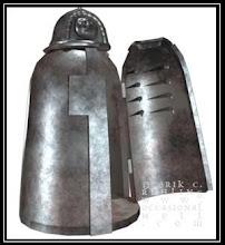 Doncella de hierro1