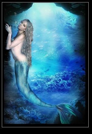 sirena1