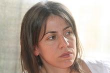 Marina Sánchez de Bustamante