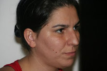 Carola Matute