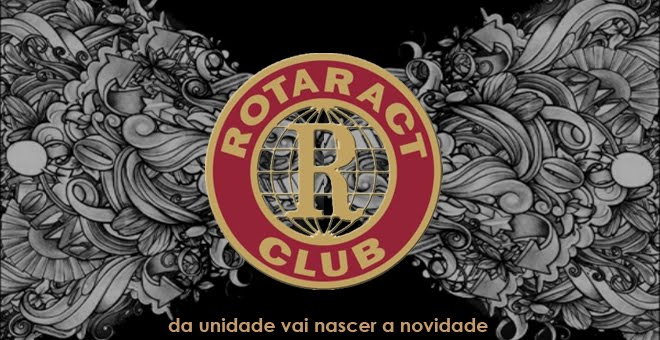 Rotaract Clube de Ipatinga