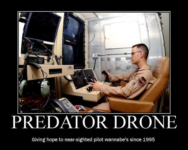 obama drone strikes illegal with Drone Pilot on Obama Increases His Assassination Program further Texas Drone Crashes Into Swat Team in addition Predator Drones also Drone Pilot also Endless War In The Drone Age.