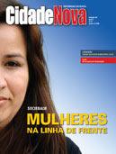 Revista Cidade Nova
