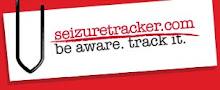 Seizure Tracker.com