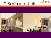 2Bedroom Unit