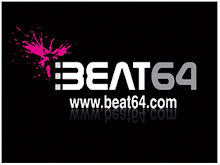 Beat 64