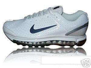 scarpe adidas yahoo