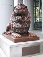 你這獅見過多少壞波士呢又?