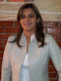Lécia Rodrigues da Costa
