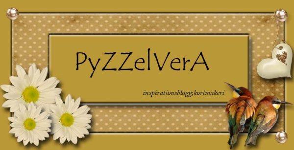 PyZZelVera