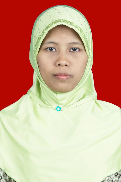 Ummi Aisyah