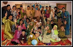::Big Family::