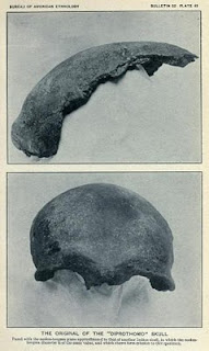 diprothomo skull buenos aires