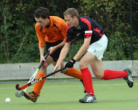 Men's Division Two: Week One results