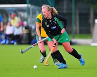 Women's Division One: Week Ten results
