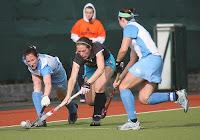 Irish Senior Cup draws