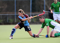 Men's IHL preview: Round Four