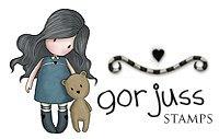 Gorjuss Girls