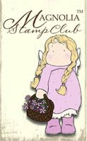 Magnolias Stamp Club