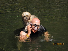 """Snorkeling Trip Anyone?!!"""