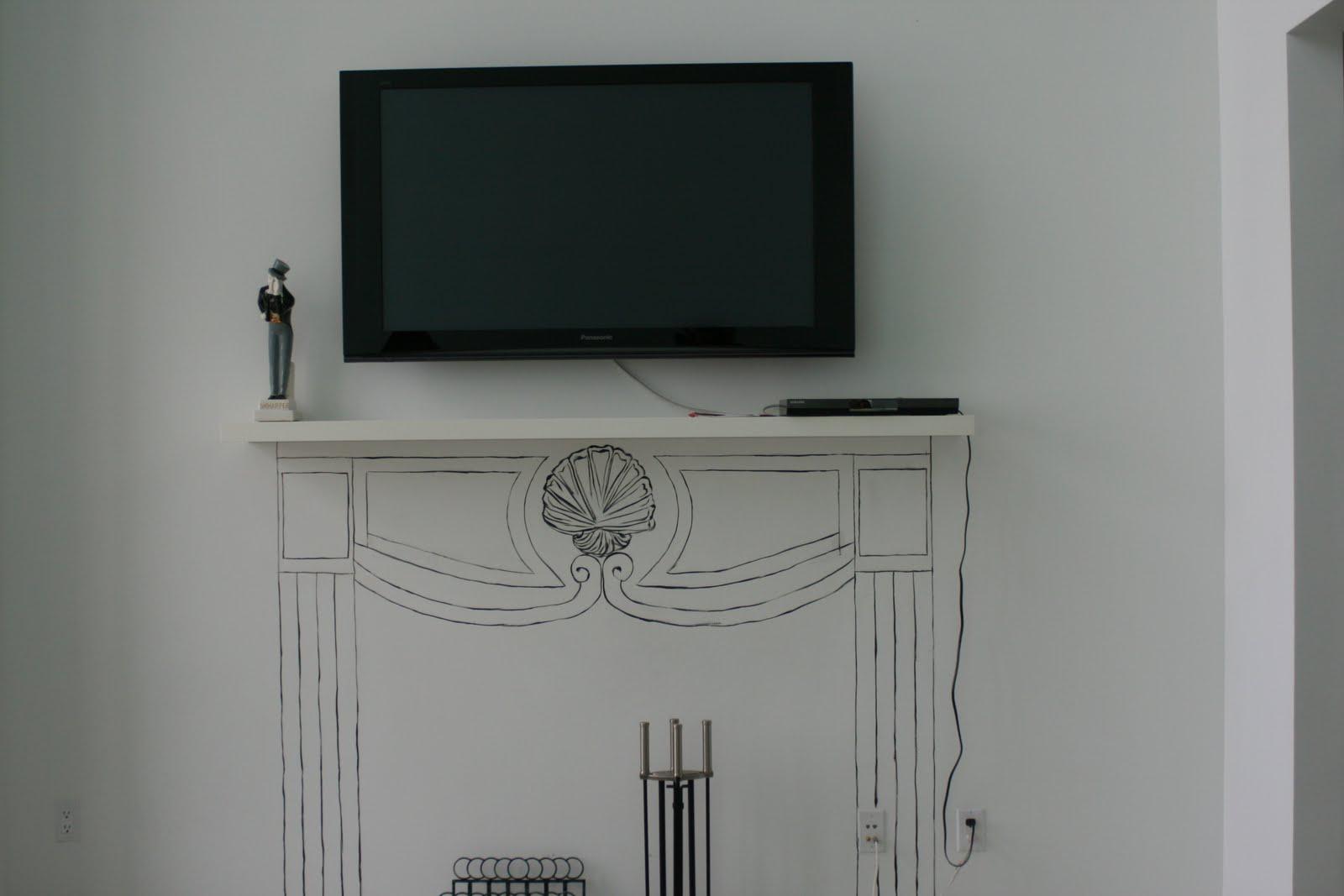 http://3.bp.blogspot.com/__wgTdCCrfeY/TBv4XLO1xbI/AAAAAAAAGL4/hfgrTDvxX8Q/s1600/Hendler+House+%26+Mouse+031.jpg