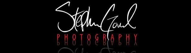 Stephen Govel Photography