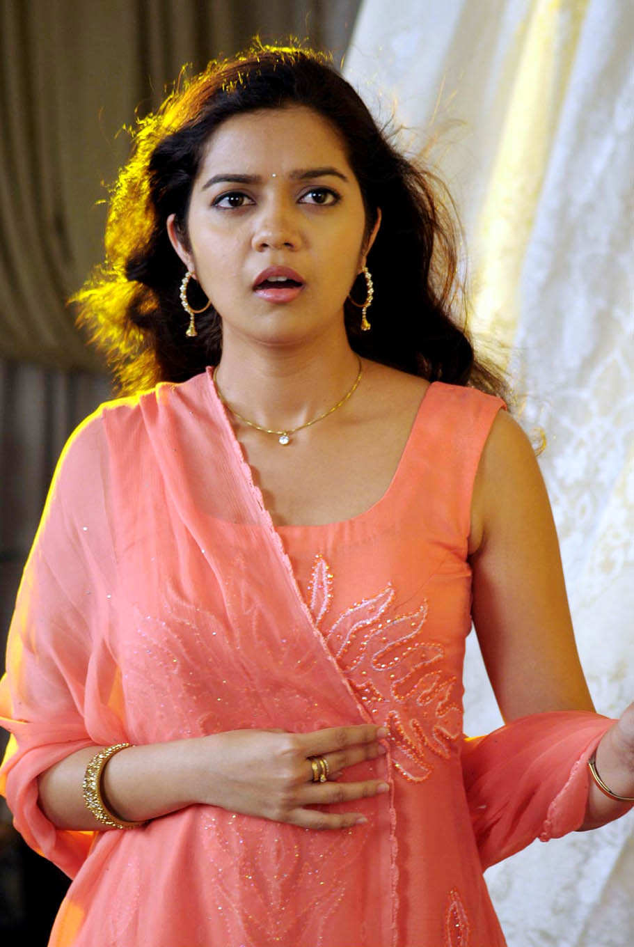 Swathi stills : Tamil actress