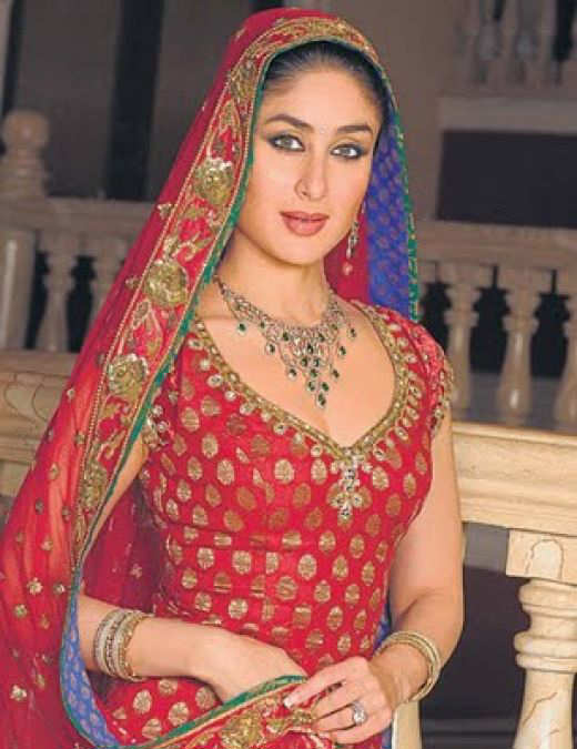 Excellent Kareena Kapoor Wedding 520 x 675 · 46 kB · jpeg