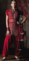 Salwar Kameez Men Designs for Men Women Girls 2013 Pakistani