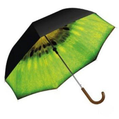 Unusual Umbrella's