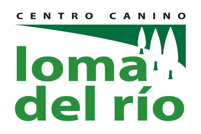Centro Canino Loma Del Río