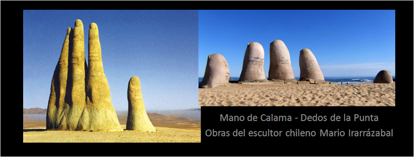 chilefebrero2011