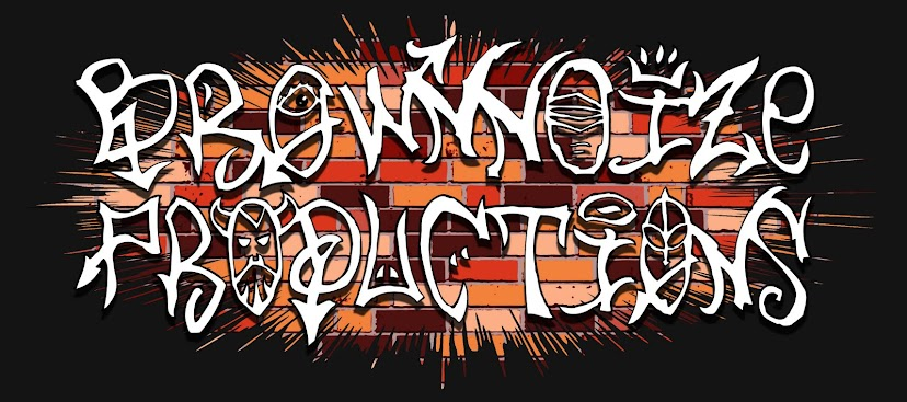 Brownnoize Productions