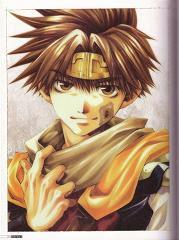 http://3.bp.blogspot.com/__xImpKxN2EM/Rc0zc2DYUPI/AAAAAAAAAB8/60un-2vHdIs/s320/Goku_00.jpg