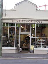 My shop front