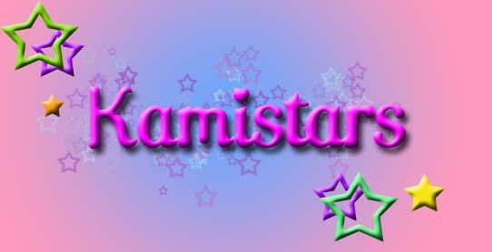 Kamistars