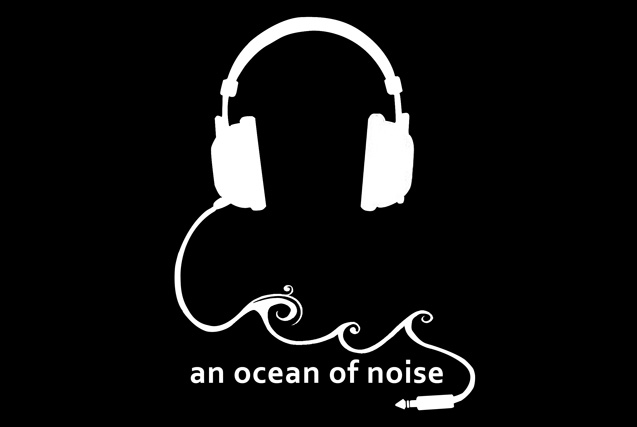An Ocean of Noise