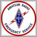 involved in Amateur Radio.