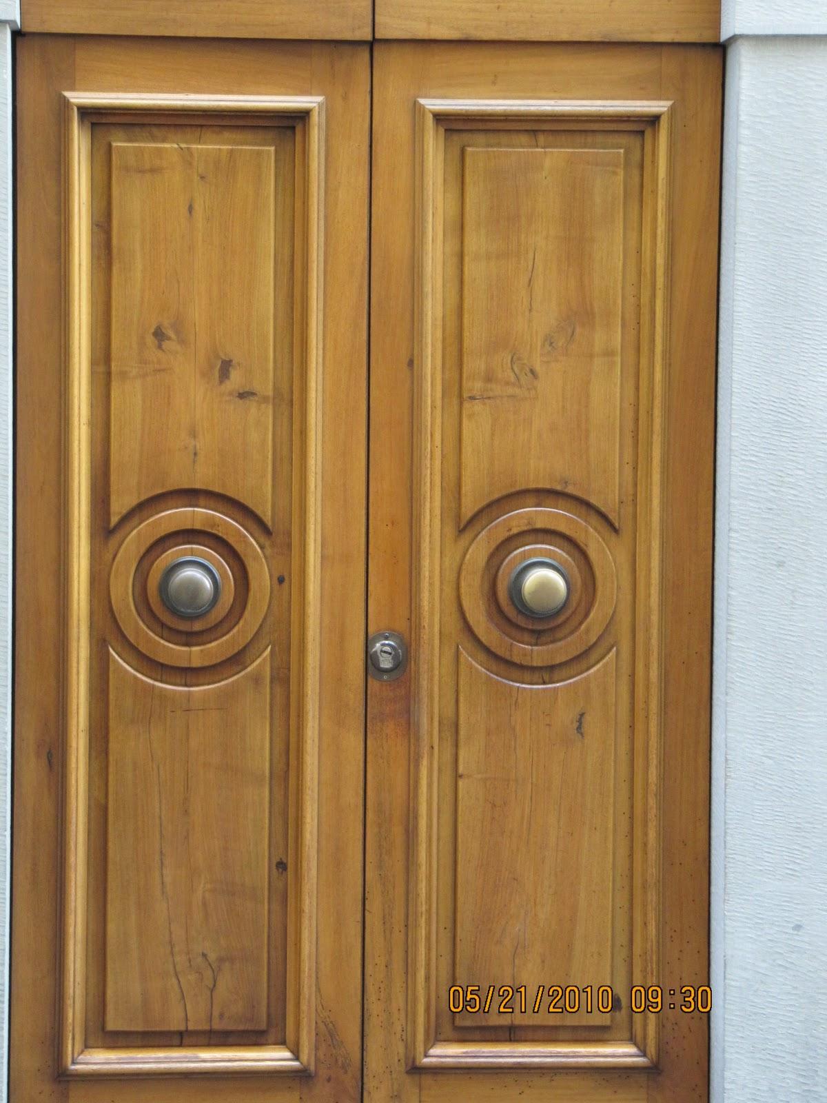 Scintillating Doors Design Italian Images   Best Interior Design .