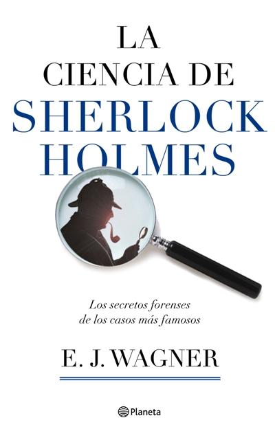 Sherlock Holmes  Wikipédia a enciclopédia livre