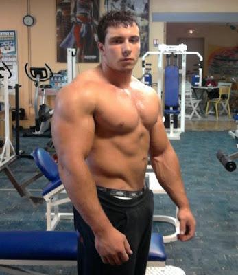 steroide anabolika online bestellen