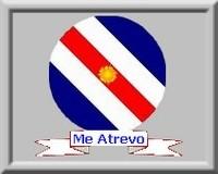 Escudo del M.A.R.