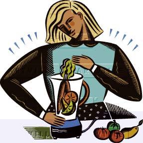 Dieta pastosa nas DTMs