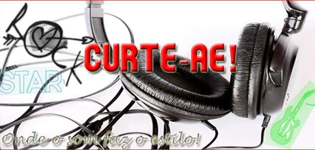 Curte-Ae!