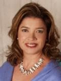 Jenny May, Sales Associate, Coldwell Banker Residential Real Estate, San Remo office