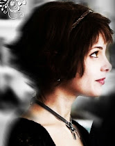 Alice Cullen (Ashley Greene) - Prevê o futuro.