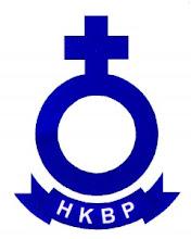 Situs Resmi HKBP