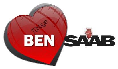 BEN ve SAAB