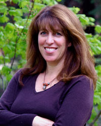 Q&A AND GIVEAWAY – AUTHOR JILL SHALVIS