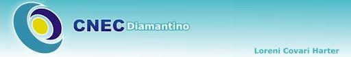 Cnec Diamantino